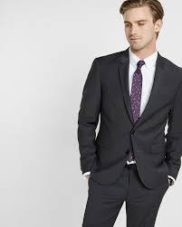 groomsmen shop clothes for groomsmen