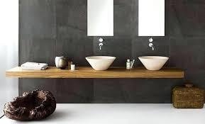 bathroom tub tile designs stunning modern bathroom tiles bathroom designs modern tiles