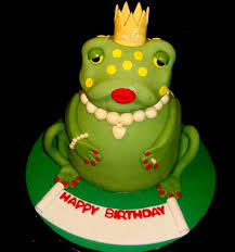 cool happy birthday john cake collection best birthday quotes