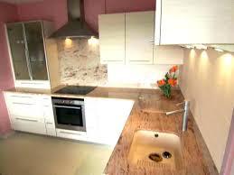 cuisine plan de travail bois plan travail cuisine bois cuisine plan de travail bois plan travail
