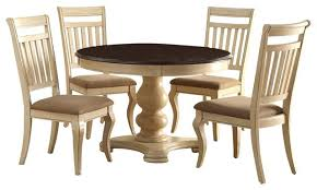 dining table rustic country dining room chairs style table uk