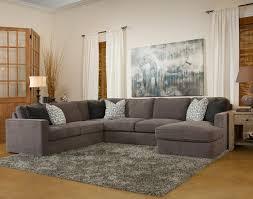 Fairmont Furniture Designs Bedroom Furniture Fairmont Designs Stephan 3 Piece Sectional Las Vegas Furniture