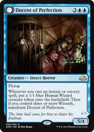 edh a to z upgrading c17 wizards upgrading c17 wizards