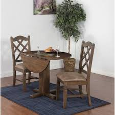 loon peak extendable dining table birney extendable dining table by loon peak on sale