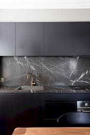 kitchen backsplash ikea with kitchen also backsplash and