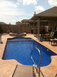 american fiberglass pool celebrates 46 years