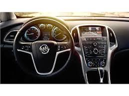 2013 Buick Verano Interior 2014 Buick Verano Pictures Dashboard U S News U0026 World Report