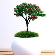 Outdoor Topiary Trees Wholesale - artificial garden trees u2013 exhort me