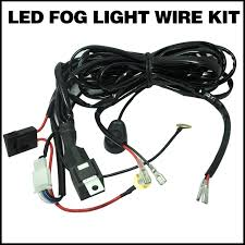 wiring diagram for cat free download car relay switch no ground