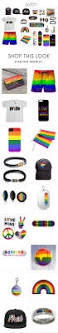 Straight Pride Flag Best 25 Pride Parade Ideas On Pinterest Rainbow Makeup