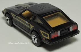 matchbox nissan 300zx two lane desktop matchbox datsun 280zx 1984 nissan 300zx turbo