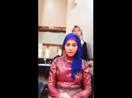 download video tutorial hijab turban tutorial hijab turban cantik ala zaskia mecca 2015 youtube