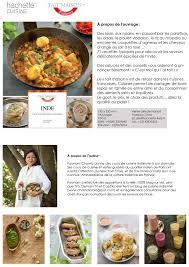 cours de cuisine 95 arome de cuisiner indienne avec poonam à septembre 2015