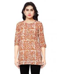 new years tops 17 best designs of tops cotton printed tunics images on