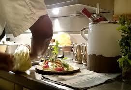 la cuisine traditionnelle j f piège actualise la cuisine traditionnelle avec clover
