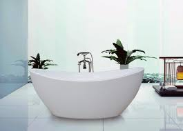 bathroom modern bathroom design with modern freestanding tub and