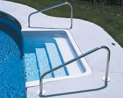 24 best pool ladders and hand rails pool ladders and hand rails