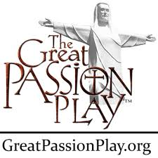 the great passion play 2018 play tickets