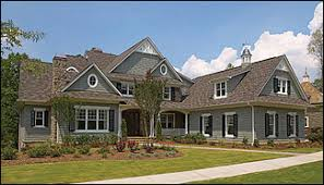 cottage house plans u0026 free shipping the house designers