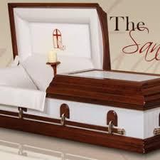 casket company cj boots casket company funeral services cemeteries 516