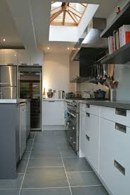 Small Kitchen Extensions Ideas by 16 Best Chef U0027s Kitchen Extension And Town Garden Images On