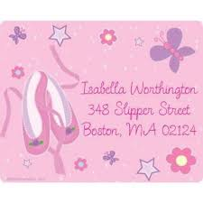 best 25 cheap address labels ideas on cheap return