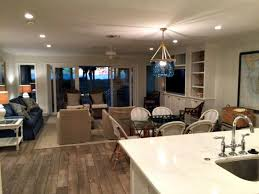 Old Florida House Plans Gardner Beach House Coastal Elegance Meet Vrbo