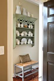 Great Powder Rooms Savvy Southern Style April 2015