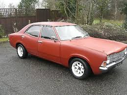ebay motors uk ebay ford cortina mk3 1600 xl classiccars cars ukdeals rssdata