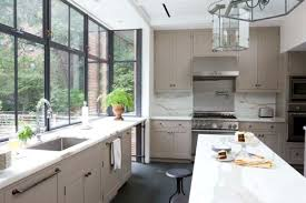 the insider kitchen extension in brooklyn heights brownstoner