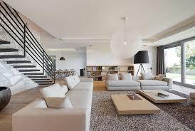 duplex home interior photos interior design duplex house home deco plans
