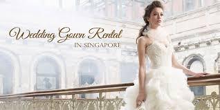 wedding dress rental dallas camo wedding dress rental dallas 14 about wedding dresses