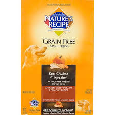 printable nature s recipe dog food coupons printable coupons and deals 3 00 off natures recipe dry dog or