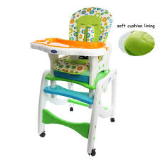 Best High Chair For Babies Best Baby 3 In 1 Multifunction High Chair The Right Stuff