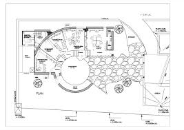 the office floor plan the bamboo symphony manasaram architectsma office floor plan model