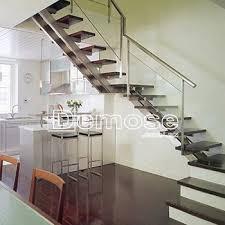 Grills Stairs Design Indoor Arc Duplex Z Shape Stringer Grill Design Stairs Buy