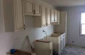 custom kitchen cabinets louisville ky express cabinet store 11909 plantside dr louisville ky
