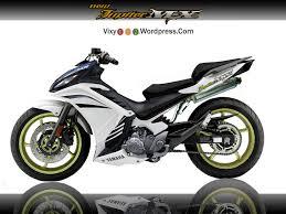 Modifikasi mobil dan motor jupiter mx 2012 modifikasi mx motorcycle njmx yamaha 135cc jupitermx
