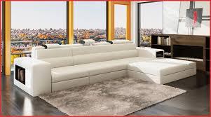 canapé luxe design canap d angle design en cuir v ritable tosca l lit convertible avec