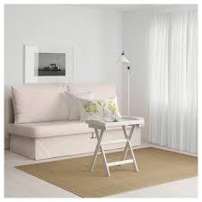 Ikea Folding Sofa Bed Furniture Futon Beds Target For Wonderful Home Furniture Ideas