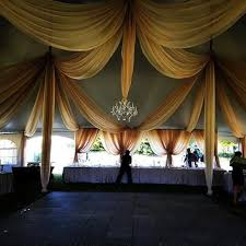 wedding backdrop canopy 137 best canopy drapery images on canopy nashville