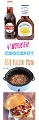 25 best southern bbq recipes family favorites the frugal girls