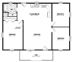 master bedroom suites floor plans bedroom addition floor plans master bedroom addition floor plans