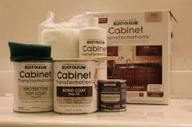 cabinet refinishing kit kitchen cabinet refinishing kit kitchen