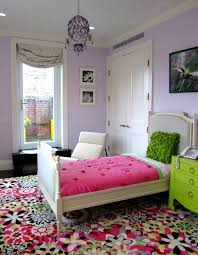 Multi Coloured Rug Uk 12 Rugs For Teenage Bedrooms