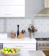 Period Bathrooms Ideas Period Tiles Luscombe Tiles