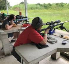Gun Safe Bench Manatee Gun U0026 Archery Club Gun Club Gun Range 1 000 Yard Gun