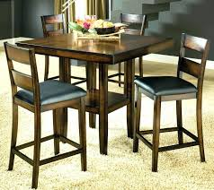 bar height table legs wood counter height table legs what is counter height medium size of bar