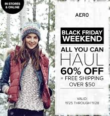 muncy target black friday hours aeropostale black friday 2017 ad sale u0026 coupons