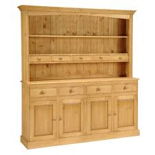 oak kitchen dressers bestdressers 2017
